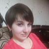 Mariya, 26, Krasnousolskij
