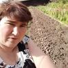 Elena Korotaeva, 47, Уржум