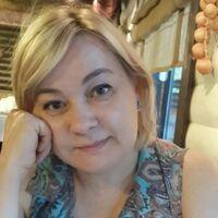 Светлана, 50 лет, Дева, Ростов-на-Дону