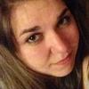 Елена Кравченко, 26, г.Красноярск