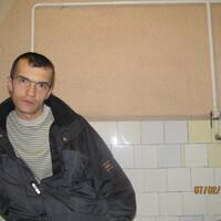 АЛЕКСЕЙ, 46 лет, Весы, Алчевск