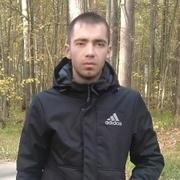 Виталий 36 Саранск