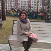 Зульфия, 51 год, Дева, Нижнекамск