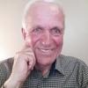 Yergin, 65, Novi Sad