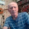 стас, 61, г.Рязань