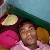 Md Raihan, 24, г.Читтагонг