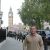 Mixel, 40, г.Лондон