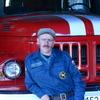 сергей, 43, г.Красный Чикой