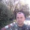 Sergey, 32, Malyn