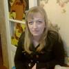 Янина Киященко, 32, г.Печора