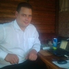 Владимир, 33, г.Ковров