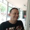 Simon kemp, 42, г.Паттайя
