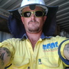 Addo, 38, г.Brisbane