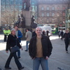 Jurij, 56, г.Айсфельд