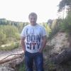 олег, 40, г.Альменево