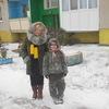 валентина, 59, г.Иваново