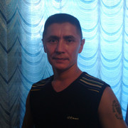 влад 45 Челябинск
