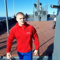 Олег, 27 лет, Козерог, Санкт-Петербург
