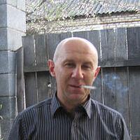 Евгений, 50 лет, Близнецы, Макеевка