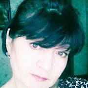 Ирина 52 Мелеуз