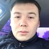 жаке, 31, г.Тараз (Джамбул)
