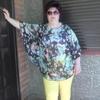 elena, 54, Primorsko-Akhtarsk