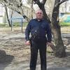 Саша, 50, г.Ростов-на-Дону