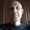 Александр, 40, г.Томск