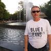 Юрий, 47, г.Евпатория