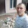 Николай, 37, г.Малаховка