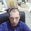 Александр Пантелеев, 23, г.Ульяновск