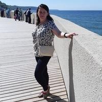 Нина, 54 года, Рыбы, Калининград