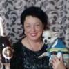 Татьяна, 49, г.Саки