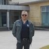 Aleksandr, 55, Ivanovo