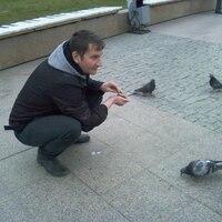 Александр ю, 35 лет, Козерог, Октябрьский (Башкирия)