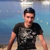 Roman, 24, г.Лондон