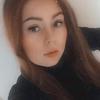 Нина, 24, Кременчук
