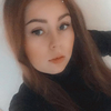 Нина, 24, г.Кременчуг