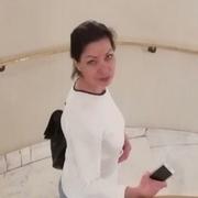 Елена 48 лет (Стрелец) Бобруйск