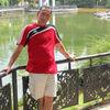 юрий, 50, г.Озеры