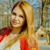 Катерина, 23, г.Чудово