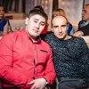 Rustam, 29, Gornyy