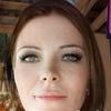 elena, 38, Zarinsk