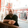 Макс, 31, г.Магадан