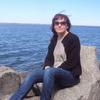 Ксения, 42, г.Херсон