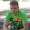 Cергей, 46, Алчевськ