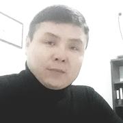 Нургса Тобакабылов 36 Шымкент