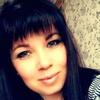 Юлия, 37, г.Череповец