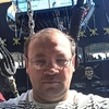 Евгений, 39, г.Чулаккурган