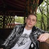 Валера, 30, г.Иваново